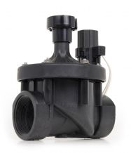 Rain Bird Valves - PEB/PESB Series
