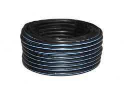 BlueLine® PC irrigation pipe 100'
