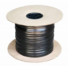 500' Drip Irrigation Tape
