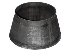 Steel Concentric Reducer Cone