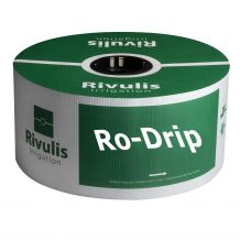 Drip Irrigation Tape - Ro-Drip - John Deere Water in roll